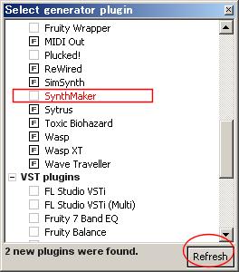 flsynthmaker109-b9-1-4.png