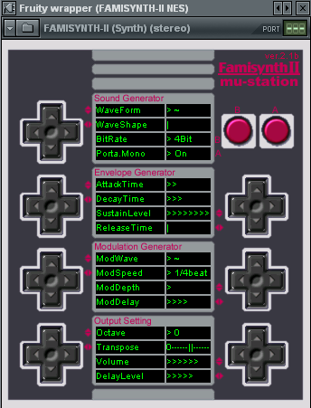 gamevsti1-famisynth-ii-nes.png