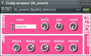 gamevsti1-tb-peach.png