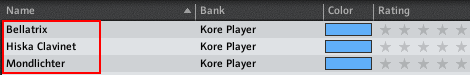 koreplayer-2-4.png