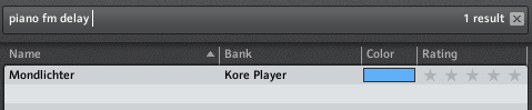 koreplayer-2-7.png