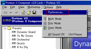 proteusvx-setup-3.png