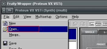 proteusvx-vst-10.png