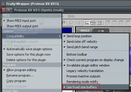 proteusvx-vst-6.png