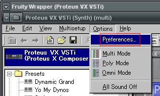 proteusvx-vst2-8.png