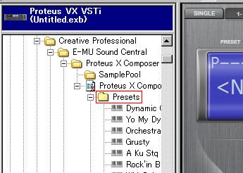 proteusvx-vst3-13.png