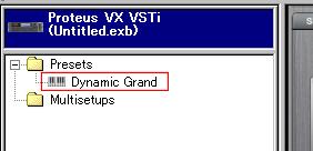 proteusvx-vst3-15.png