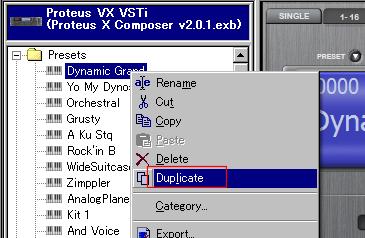 proteusvx-vst3-8.png