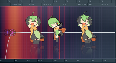 rerofumi-dancepng.png