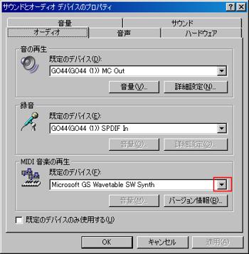 s-yxg50-1-12.png