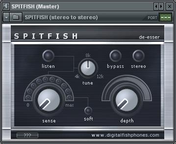 spitfish-1-0.png