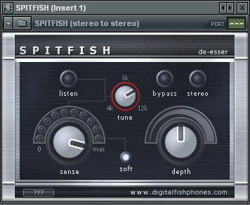 spitfish-1-18.png