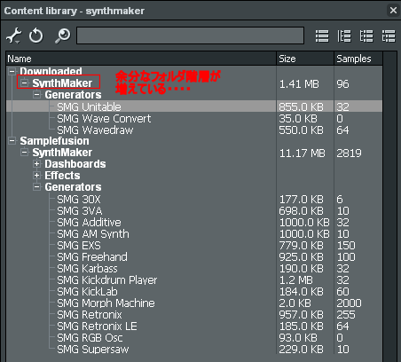 synthmakerdlfailed-4.png