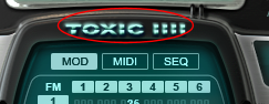 toxicbio-1-16.png