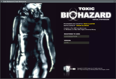 toxicbio-1-17.png