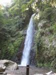 養老の滝3