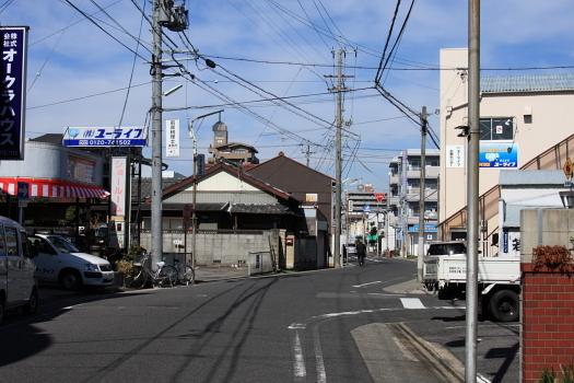 100221-kisokaido-16.jpg