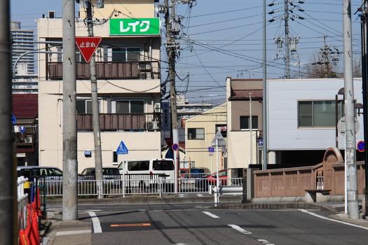 100221-kisokaido-18.jpg