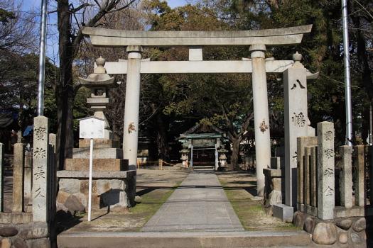 100221-kisokaido-19.jpg