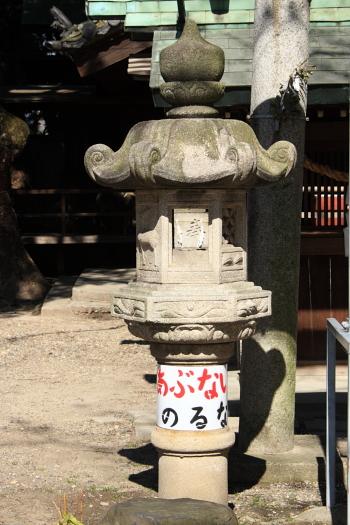 100221-kisokaido-20.jpg