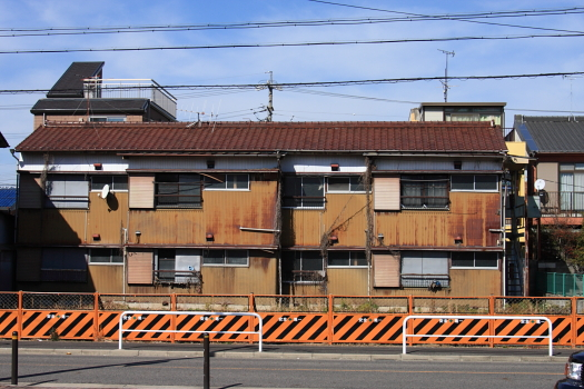 100221-kisokaido-22.jpg