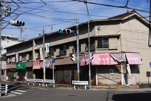 100221-kisokaido-23.jpg