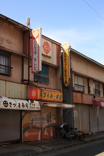 100221-kisokaido-25.jpg