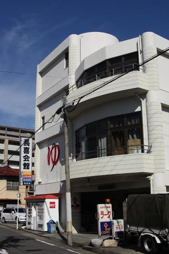 100221-kisokaido-26.jpg