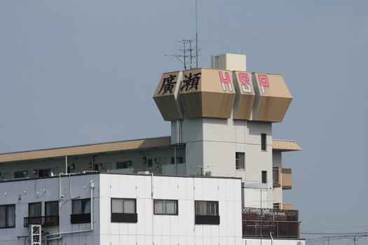 100612-yamazaki-16.jpg