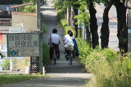 100612-yamazaki-17.jpg