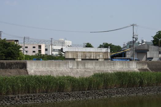 100612-yamazaki-19.jpg