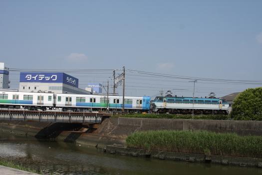 100612-yamazaki-20.jpg