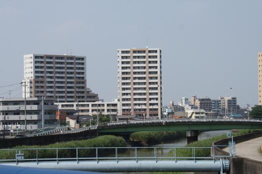 100612-yamazaki-21.jpg