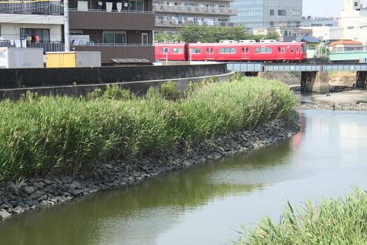 100612-yamazaki-23.jpg