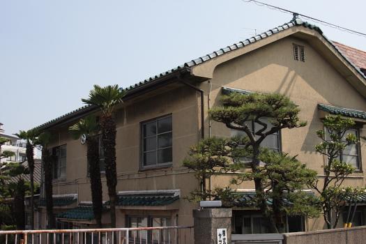 100612-yamazaki-26.jpg