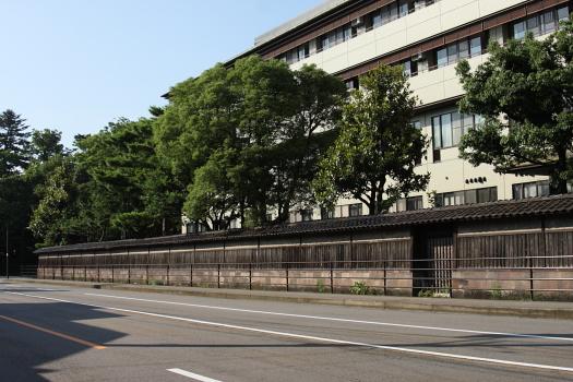 100717-kanazawa-079.jpg