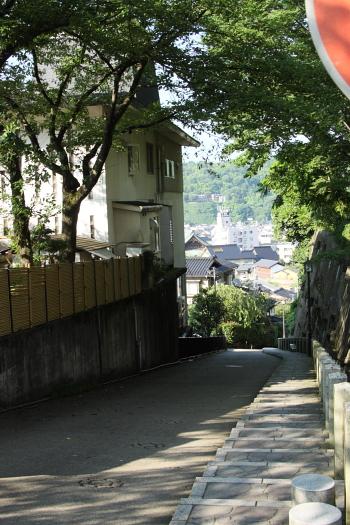 100717-kanazawa-080.jpg