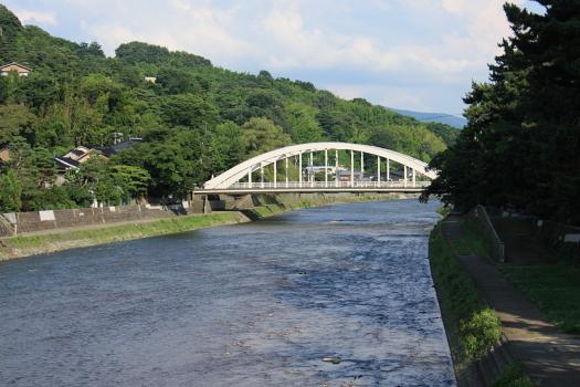 100717-kanazawa-081.jpg