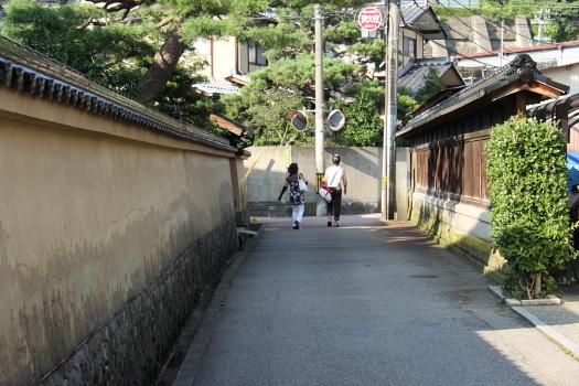 100717-kanazawa-082.jpg