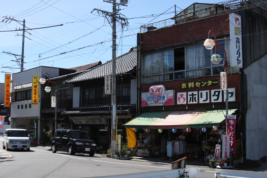 100828-tsushima-13.jpg