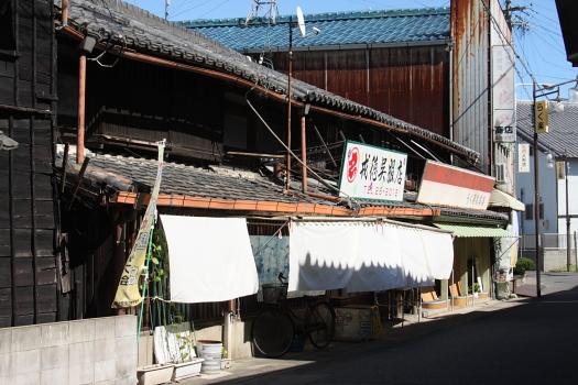 100828-tsushima-14.jpg