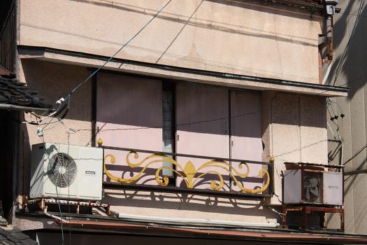 100828-tsushima-15.jpg