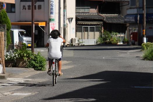 100828-tsushima-16.jpg