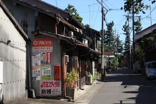100828-tsushima-18.jpg