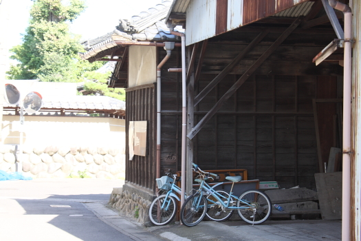 100828-tsushima-19.jpg