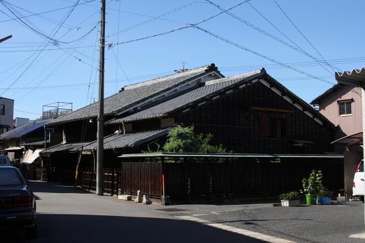 100828-tsushima-20.jpg