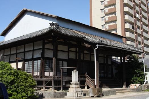 100828-tsushima-22.jpg