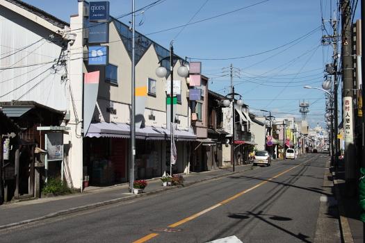 100828-tsushima-24.jpg