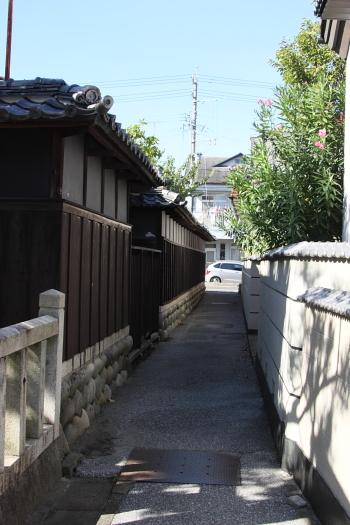 100828-tsushima-25.jpg