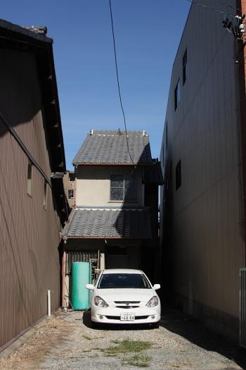 100828-tsushima-29.jpg
